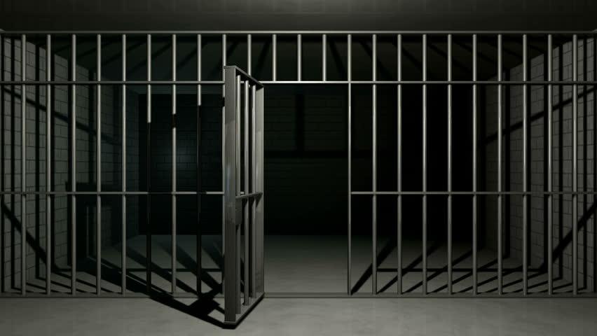 Bail Bonds Kansas City Missouri