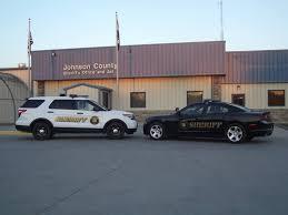 278 SW 871st Rd, Centerview, Missouri 64019