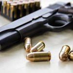 gun-shootings
